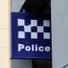 Child porn accused arrested near Brisbane school