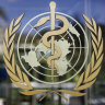 WHO records 65 coronavirus cases among staff based at its headquarters, email shows