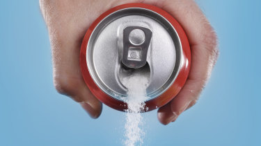Debate over the effect of artificial sweeteners on health and body weight has raged for decades.