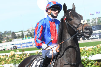 Prince Of Arran will be retired after his bid to compete in this year's race was ruled out.