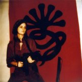 """A poster issued by the Symbionese Liberation Army shows Patricia """"Patty"""" Hearst, who they kidnapped in 1974."""