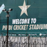 Pakistan cricket is reeling after the withdrawals of England and New Zealand.