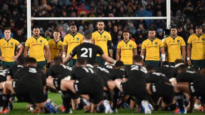 Doomsday scenario: Rugby Australia brace for $90m coronavirus hit