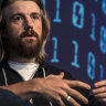 'Misinformed': Mining lobby hits out at Cannon-Brookes' climate claims