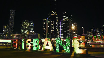 'Good different': Why Brisbane hopes to host the Aldi of Olympic Games