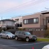 Men released without charge after fatal stabbing in Melbourne's south-east