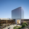New Chadstone tower chases city workers to move to the suburbs