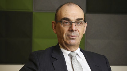 APRA loosens curbs on bank dividends, but caps payouts