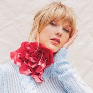 Taylor Swift has released the single Me! from her upcoming seventh studio album.