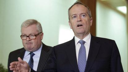 Government's 'robo-debt' recovery scheme facing class action