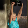 The exercise older Australians need to incorporate into their day