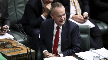 Bill Shorten's supporters within the party dismiss their leader's low popularity ratings as irrelevant.