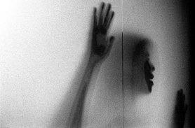 We still do not know what causes schizophrenia.