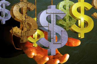 Retirement income products are being launched but, as always, there are pros and cons