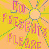 Fiction reviews: No Presents Please and three other titles