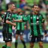 Angry Rudan's anti-VAR, Fox Sports remarks could bring A-League censure