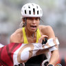 Paralympics 2021 LIVE updates: Gold for de Rozario in marathon, silver for Clifford