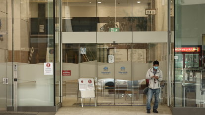 Rush on non-urgent surgeries at private hospitals ahead of ban