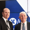 ASX closes higher thanks to fresh record high for CSL