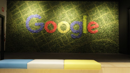 Google's idea for 'the future of gaming' is coming. But what is it?