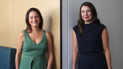 'Diversity and inclusion fatigue' slackens response to gender pay gap