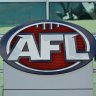 AFL extends Foxtel and Telstra broadcast deal by two years