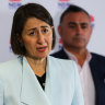 Coalition's grant schemes now hopelessly politicised