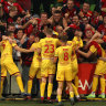 Victory's year to forget goes on with third season loss to Adelaide