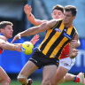 AFL season shut-down: Doubts over footy in 2020 after 'unprecedented' coronavirus threat