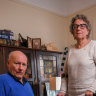 'Morally wrong and unfair': Campaign to end NDIS 'age discrimination'