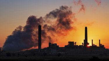 Unlike financial accounting, almost all carbon accounting is voluntary and based on voluntary standards.