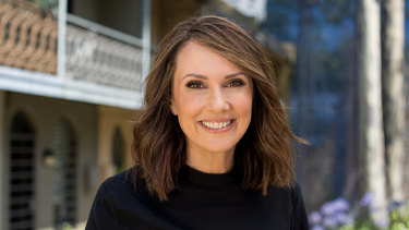 Chris Bath has stepped down from her role as Evenings presenter for ABC Radio Sydney.