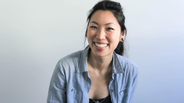 Fairina Cheng