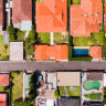Growing pains: Australia's squeezed suburbs