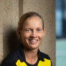 WBBL's stand-alone window may close: Lanning