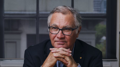 Former premier to lead inquiry into teacher work pressures