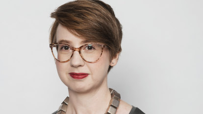 Emerging culture critics announced for the Herald and The Age
