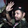 Militia leader's honour slammed as insult to East Timor and Australia