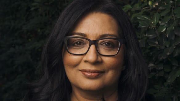 Free university and TAFE under 'transformational' Greens education plan