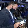 ASX set to jump as tech shares prop up Wall Street