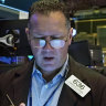 ASX set for gains as Wall Street pushes higher