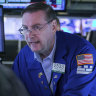 ASX set to edge lower as Wall Street makes a mixed start to September