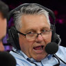 Ray Hadley under investigation for fresh bullying claims at 2GB