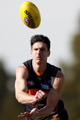 Sam Taylor has missed the past four games after a frightening illness.