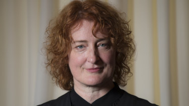 Australian director Jennifer Kent has been invited into the Oscars Academy.