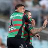From NRL joke to proven match winner: Is the two-point field goal changing the game?