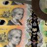 Cash limit plan could provoke preselection challenges