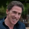 Rob Brydon, The Trip and Would I Lie to You star, to tour Australia