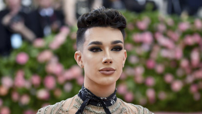 James Charles spat: Adult wisdom needed to help to navigate 'cancel culture'