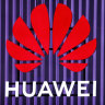 Huawei equipment has security flaws, UK officials say in damning assessment